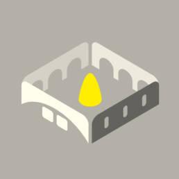diseño-logotipo-debate-escuela-asis-bastida