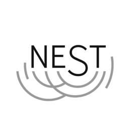 Diseño-logotipo-nest-asis-bastida